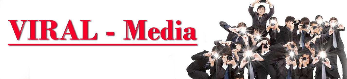 Viral - Media