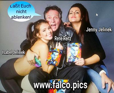 kleinrene_isabel_jenni