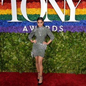 Vanessa Hudgens: Tolle Co-Stars