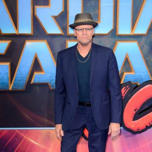 Michael Rooker: Neuzugang in 'Fast and the Furious 9'