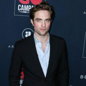 Robert Pattinson: Schauspielkarriere fast beendet
